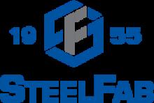 SteelFab, Inc.