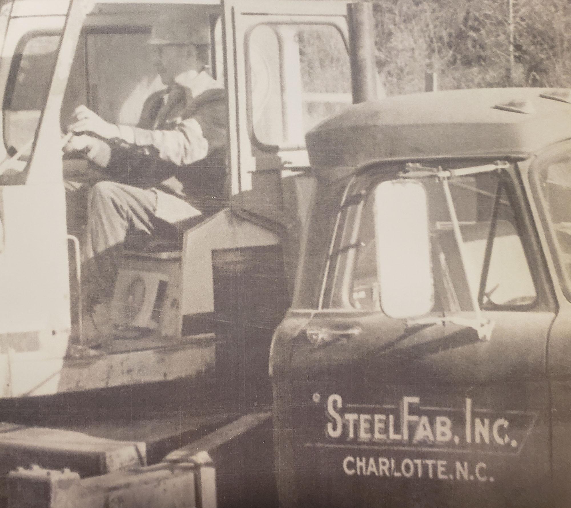 steel-fab-history